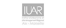 chrome-unimes-collaborations-institutions-iuar-01