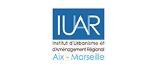chrome-unimes-collaborations-institutions-iuar-02